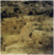 Rudiments_ill_9_45x45.jpg