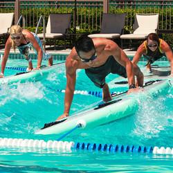 fitmat-pool-fitness-2