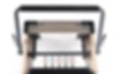 rialto-footbar-teaser02_2x.png