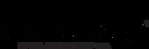 logo-contrology_2x.3caa0e6e.png