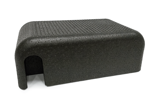 Balanced Body Sitting Box Lite