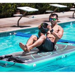fitmat-pool-fitness-5