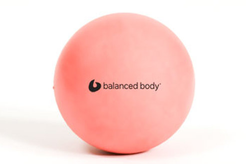 """""""Pinky"""" Ball, 2.5″ (7cm) (Single) - Includes Metro Delivery"""