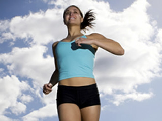 An Introduction to Pilates for Runners