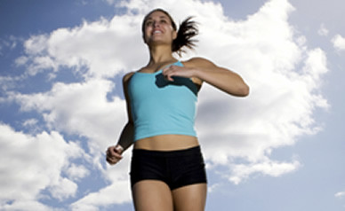 running-exercise-teaser-100922.jpg
