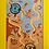 Thumbnail: Seaworld AW22