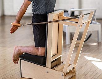 contrology-chair4_2x.jpeg