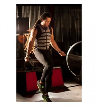 pro-vest-jump-rope_1.jpg