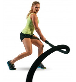 sandrope_battle_rope_twist_female_1.jpg