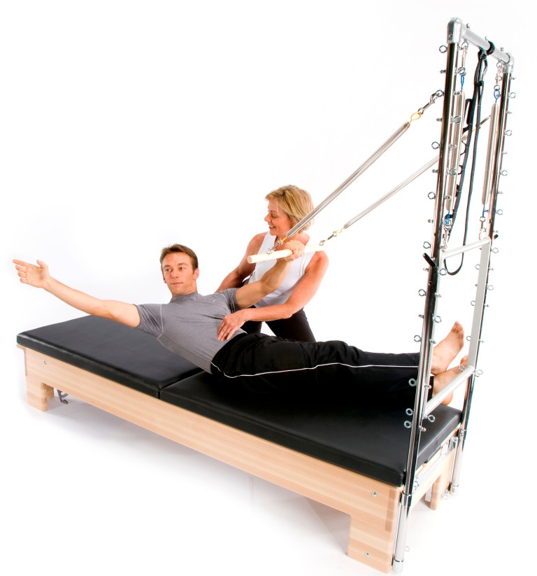 Studio Reformer with Tower Teaching 2LR.jpg