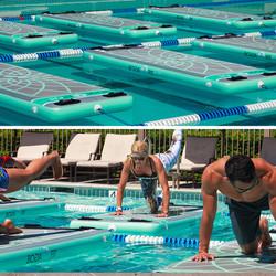 fitmat-pool-fitness1