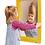Thumbnail: Distorting Mirror AW04
