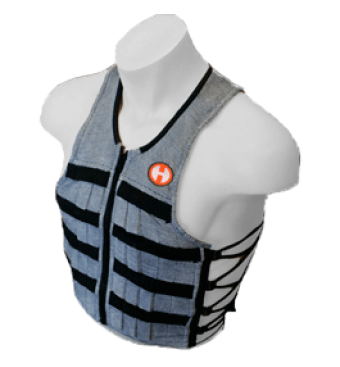 hyper-vest-pro_7_1.png