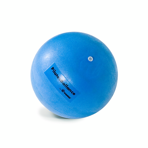 TOGU BALL (Includes Delivery)