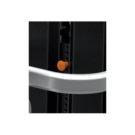 abdominal-machine5.jpg