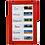 Thumbnail: Moving Images Flip-Flop Blocks AM10