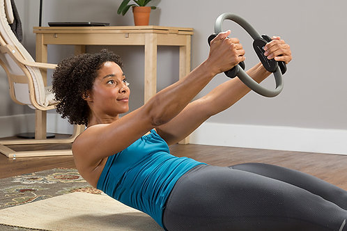 Ultra Fit Circle MINI - Includes Delivery!