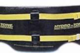 Hydro Tone Floatation Belt