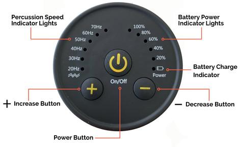 gun-controls_1800x1800.jpeg