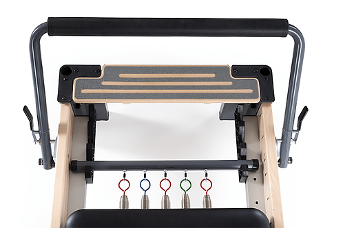 Balanced Body Reformer Spring SETS - Includes Delivery