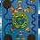 Thumbnail: play around the world - GB35