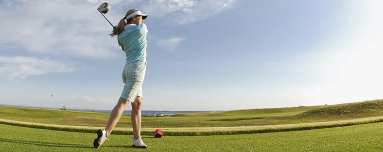 golf-main-100922.jpg