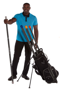 activmotion golf.png