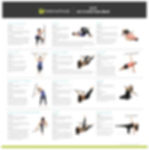 ActivMotion_bar_exercise poster 1.jpg