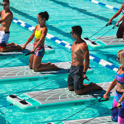 fitmat-pool-fitness-1