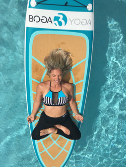 inflatable-sup-yoga-boards-boga-yoga-air-inflatable-stand-up-paddleboard-2
