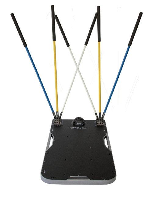 Core Stix Pro Trainer Model