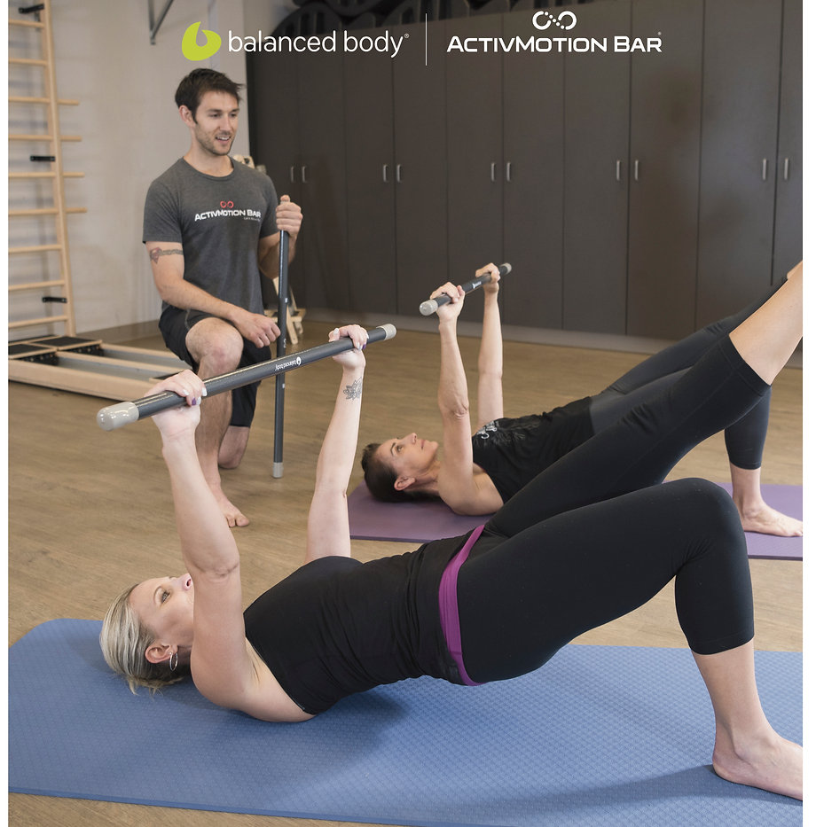 ActivMotion_bar_exercise poster.jpg