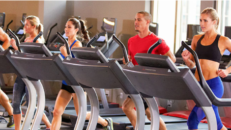 Download Your FREE Conditioning Circuit Training Programs!