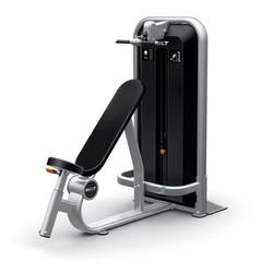 triceps-press.jpg