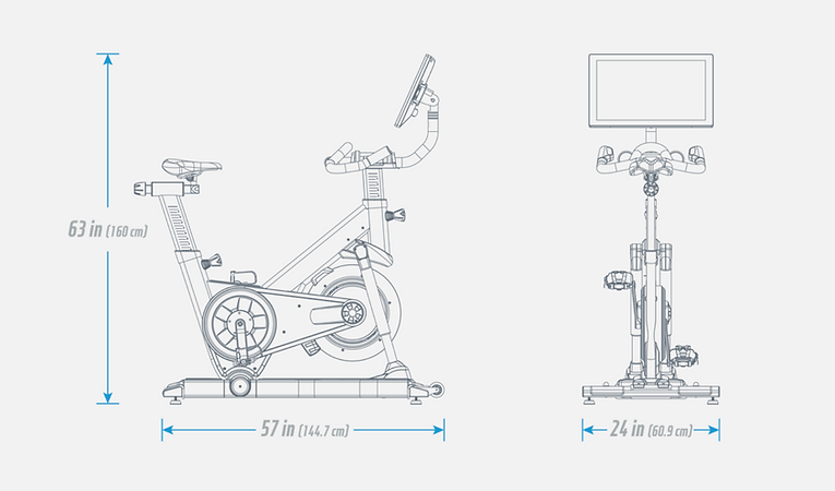 Coach Bike Specs.png