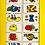 Thumbnail: Monster Blocks AM03