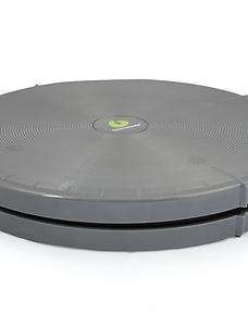 Precision Rotator Disc (Single)