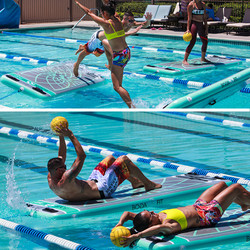 fitmat-pool-fitness-4