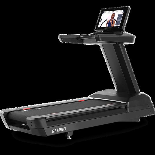 t22-9-Freemotion-Reflex-Treadmill_iFit-Powered-1-1220x1320.png