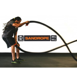 hyperwear_sandrope_lines_cross.jpg