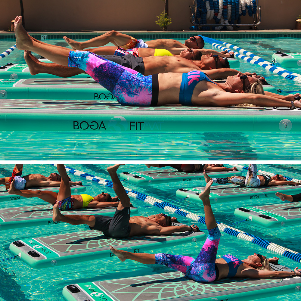 fitmat-pool-fitness-3