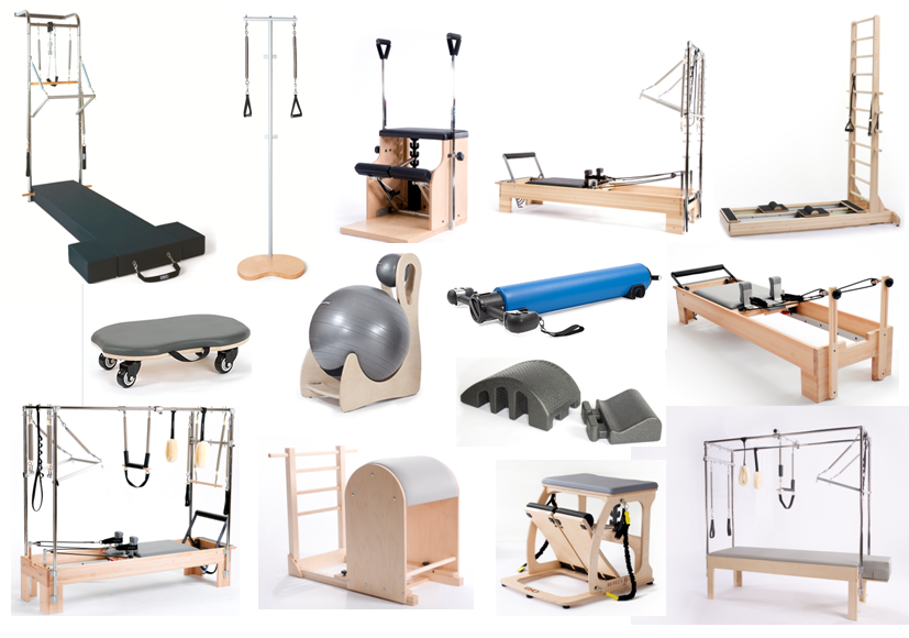 Pilates Products.png