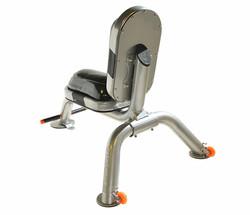 chair-big4.jpg