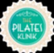 12036-K-Pilates-logo-RGB-2.png