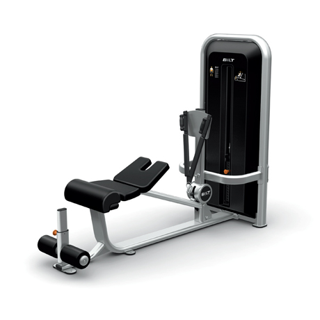 abdominal-machine.jpg