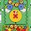 Thumbnail: fruits and veggies - GB31