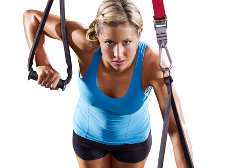 Free Rip:60 Training Programs