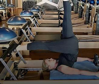workout_benefit.jpg