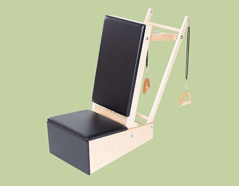 contrology-chair1_2x.jpeg
