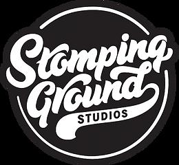 SGS_Logo_Lrg.png